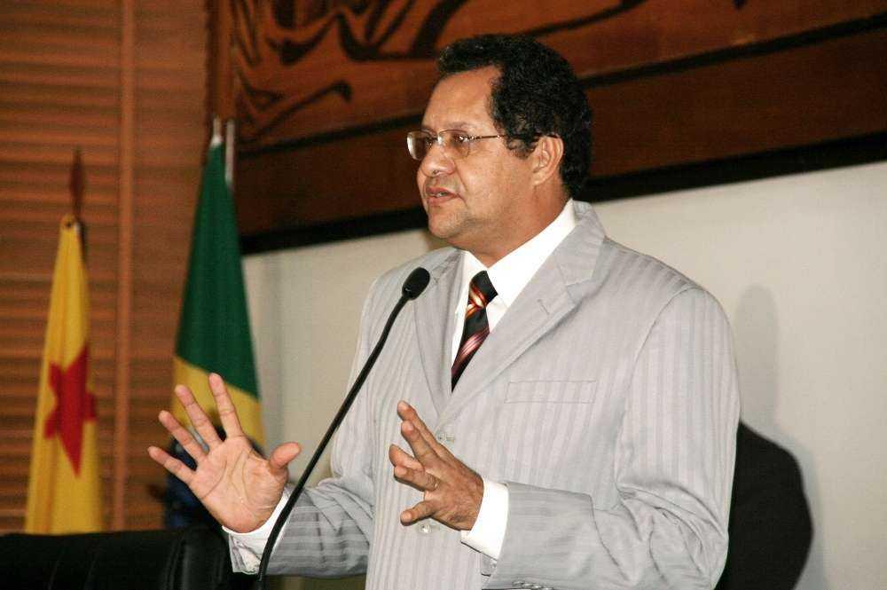 duduaSESSO_DO_DIA_03.08.2011_048