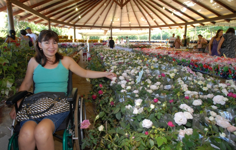 floresfeira_flores_foto_angela_peres_6
