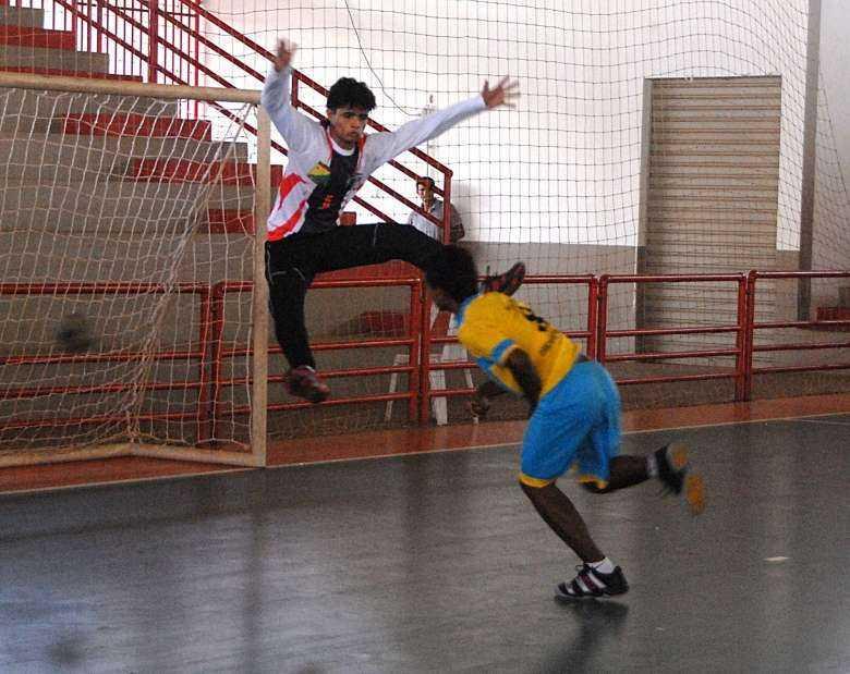 jogos_escolares_2011_02