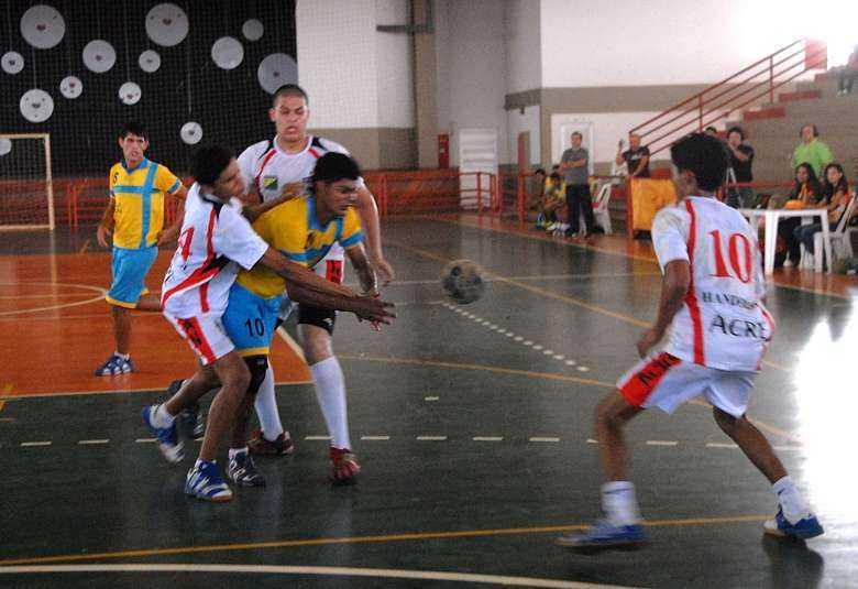 jogos_escolares_2011_03