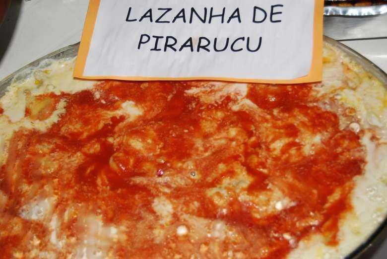 pirarucucuinovao_na_cozinha_regional_com_40_tipos_de_pratos__base_de_pirarucu