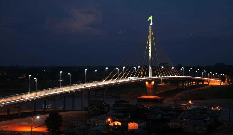 ponte_da_uniao_foto_sergio_vale_41