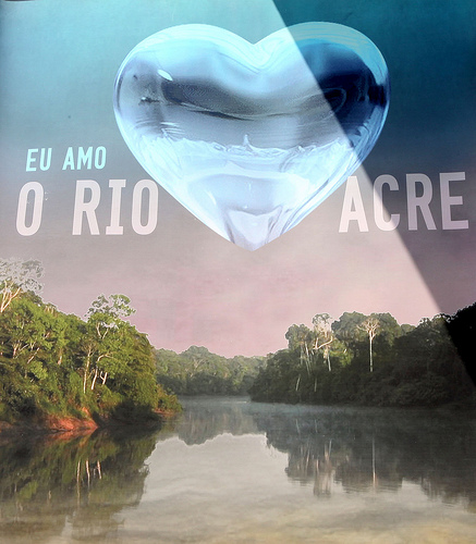 rioacre6015219640_74ae5d0035