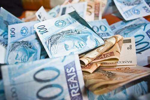 salariominimonovo-salario-minimo-passa-para-r560
