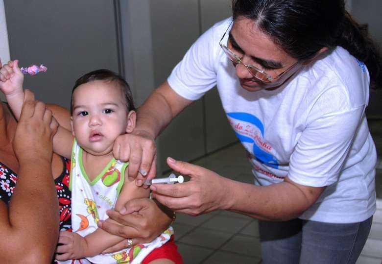 vacinacao_foto_angela_peres_03