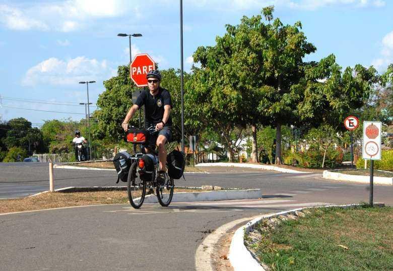 viagem_ciclista_peru_foto_angela_peres_05
