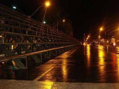 avenidaavelinochaves