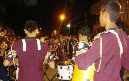 bandas_009