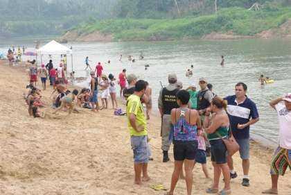 festivalmelanciaIMGP3334