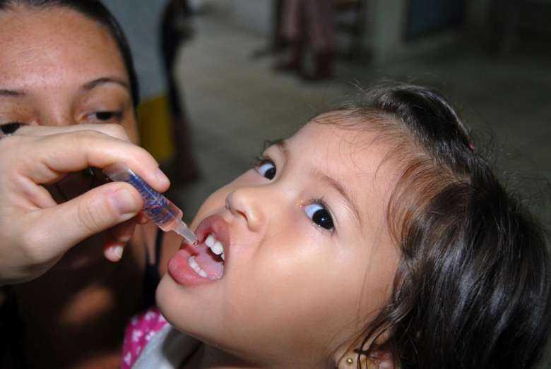 vacinacao_foto_angela_peres_01