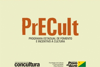 capalogoprecult