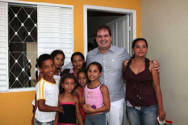 governador_entrega_de_casas_foto_sergio_vale_27