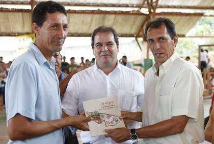 governador_em_porto_walter_foto_sergio_vale_11