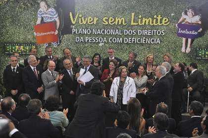 Agencia_Brasil171111ANT_2925