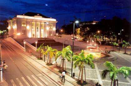 Palacio_Rio_Branco_copia
