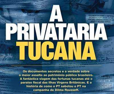 Privataria_tucana
