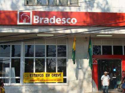 bradescoDSC06105