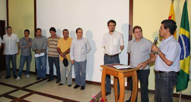 edvaldogovernador_moveleiros_foto_gleilson_miranda_1