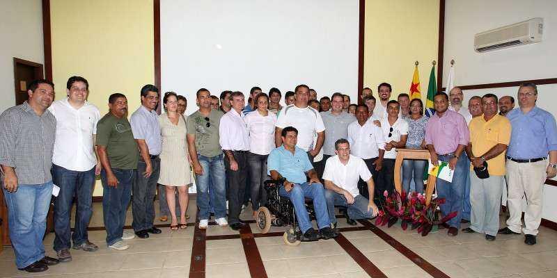 governador_moveleiros_foto_gleilson_miranda_9
