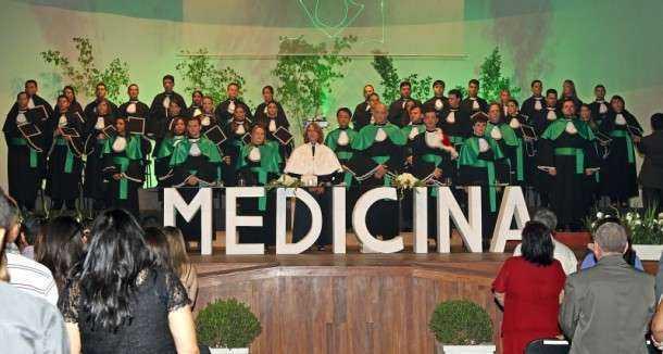 medicinathumb_quinta_turma_medicina_foto_gleilson_miranda_01