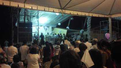 missa2011-12-31_21-25-04_236