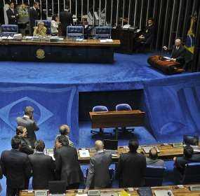 plenario_fabiorodriguespozzembom_pequena