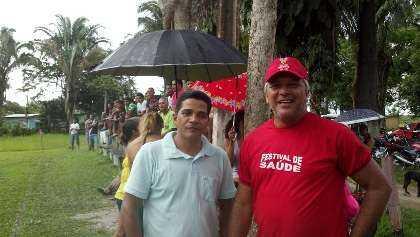 precandidatos2011-10-21_06-13-55_644