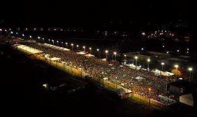 carnaval_2010_arena_lotada_foto_gleilson_miranda
