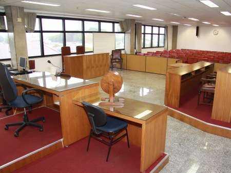 julgamento-isabela-hg-20100308