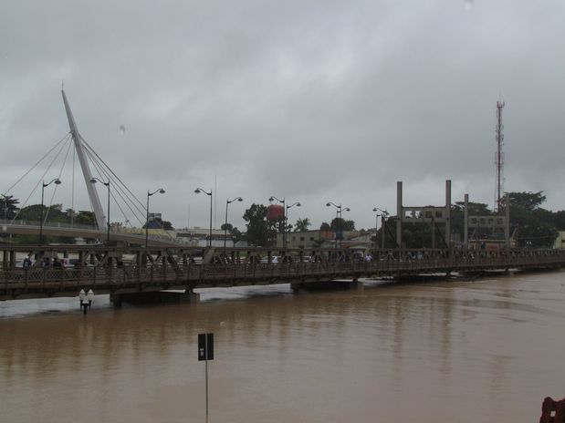ponteesta2228621-6536-rec
