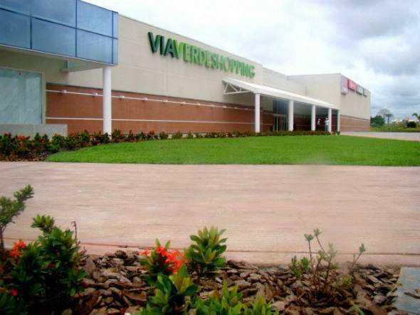 size_590_Via_Verde_Shopping_primeiro_shopping_do_Acre