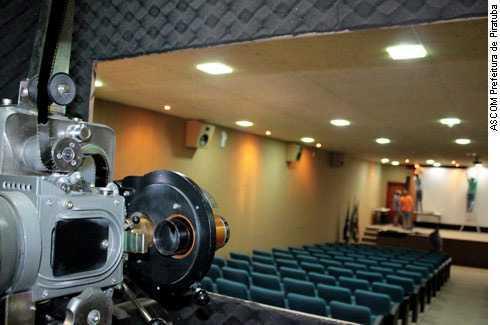 cinemaimagem421315