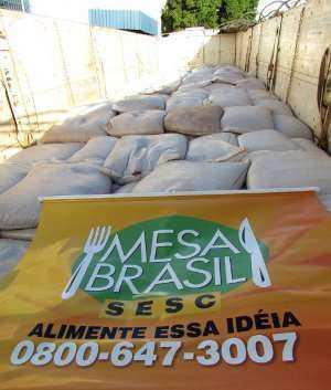 mesa_brasil