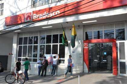 BRADESCO_AGNCIA_CENTRO