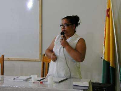 SECRETRIA_DE_EDUCAO_MARIA_JOS_2