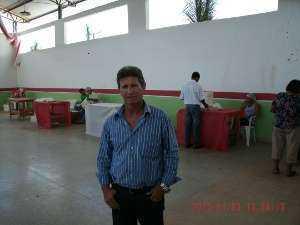 porto_acre_feira_039