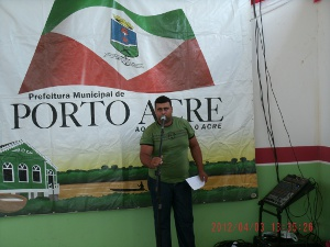 porto_acre_feira_061