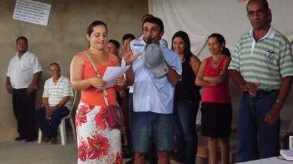 portoacreDSCF2782