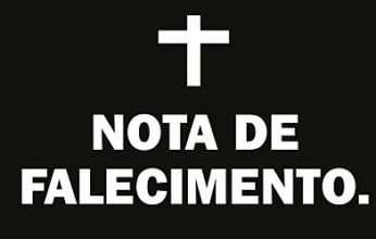 imagens_posteres_Nota_de_falecimento_JPG-346x220.jpg