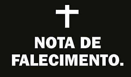 Nota_de_falecimento_JPG