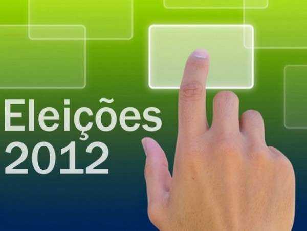 eleicoes2012_small