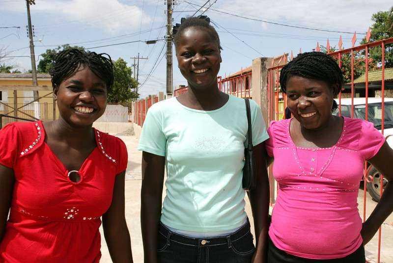 haitianos_leilson_miranda_13