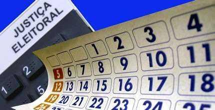 calendario_eleicoes