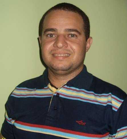 Carlos_Vale_gestor_do_centro_de_atendimento_a_mulher_em_sena