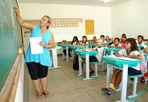 alunos-indice-do-ideb