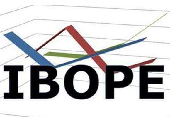 ibope_AIBOP1