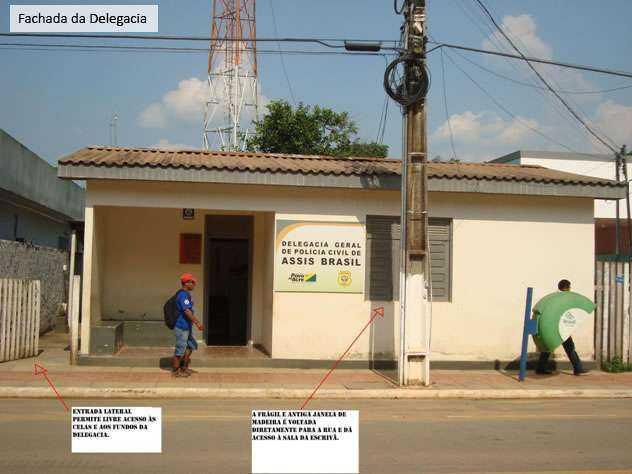 interdicao_delegacia_tjac_out12_01