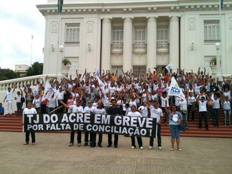 judiciariogreve_pg_3_foto