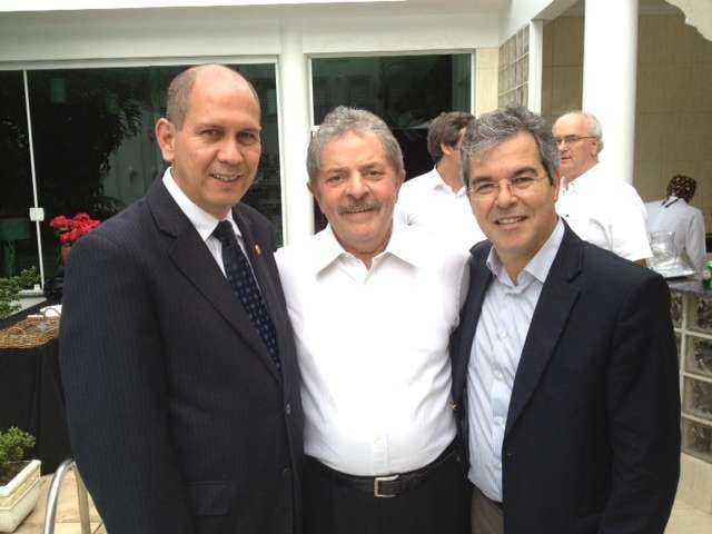 Lula_JV_e_Anbal