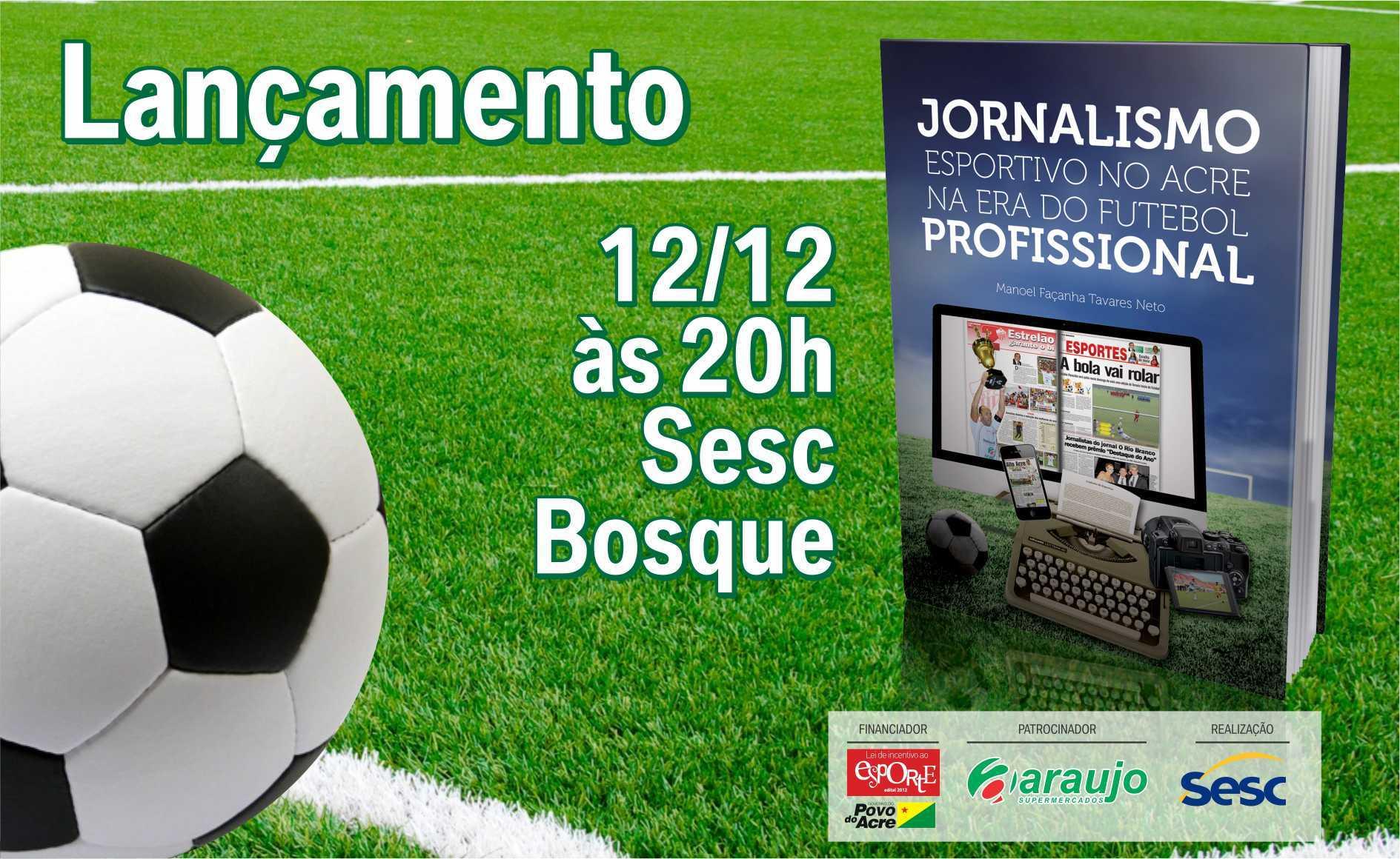 lanamento_de_livro_Faanha